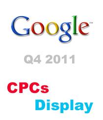 Google Q4 2011