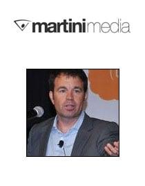 Martini Media