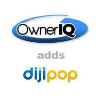 OwnerIQ adds DiJiPOP