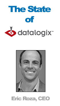 State of Datalogix