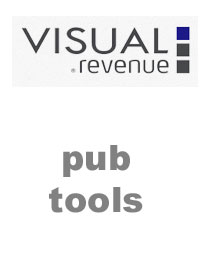 Visual Revenue