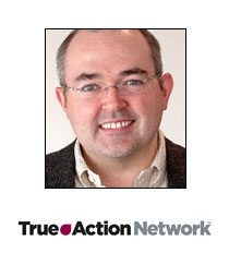 True Action Network