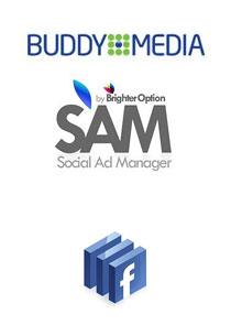 Buddy Media