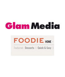 Glam Media
