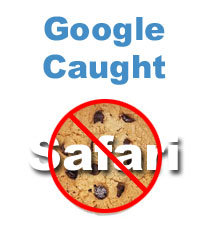 Google Safari