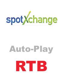 RTB Auto-Play