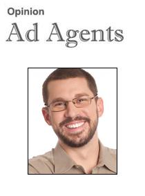 Ad Agents