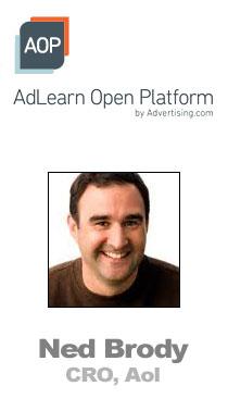 AdLearn Open Platform