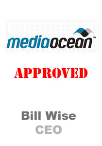Bill Wise, CEO
