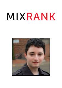 mixrank