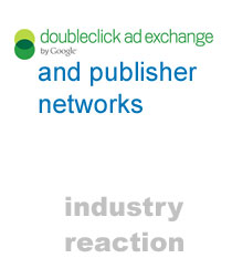 Publisher Networks