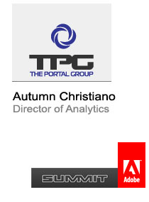 TPG's Christiano Discusses Data And Analytics As Toyota