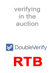 Verifying In The Auction