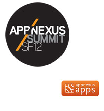 AppNexus Summit