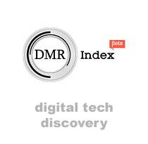 DMR Index