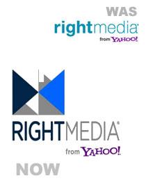 Right Media