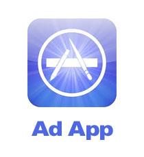 Ad App