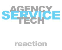 agency-tech-services