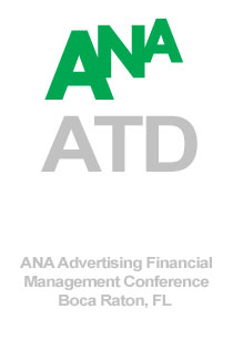 Association of National Advertisers