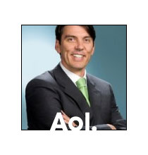Armstrong of Aol