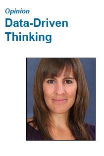 Data-Driven Thinking
