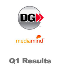 DG and MediaMind