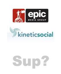 Epic Media Group