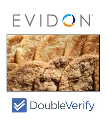 evidon and doubleverify