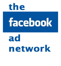 Facebook Ad Network