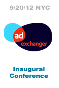 AdExchanger Conference