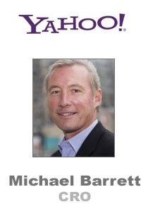 michael barrett