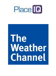 The Weather Channel Makes Push for Smart Hyperlocal Ads