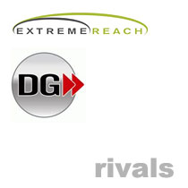 DG and Extreme Reach