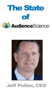 State of AudienceScience