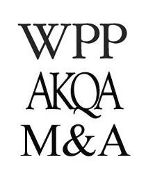 WPP-AKQA