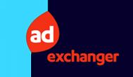 AdExchanger