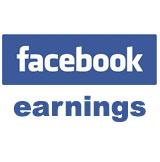 fb-earns