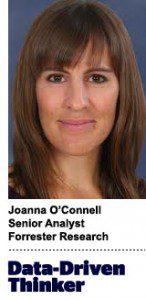 joanna-oconnell