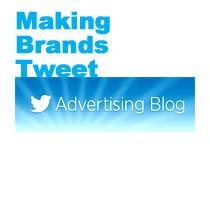 Brands Tweet