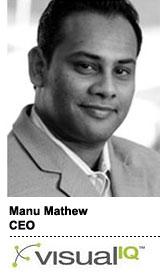 Manu Mathew