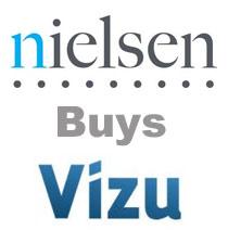 Nielsen and Vizu