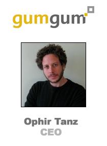 Ophir Tanz