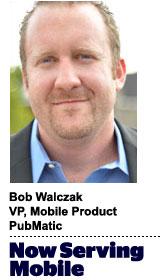 Bob Walczak