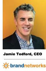 brand-networks-tedford
