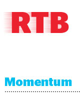 rtb-momentum
