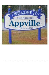 appville