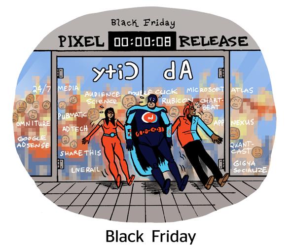 Comic book deals black friday