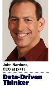 John Nardone
