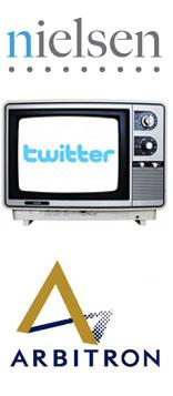 Nielsen Twitter Artbitron_edited-1