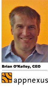 Brian O'Kelley_AppNexus